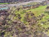 12596 White Rock Canyon Road - Photo 20
