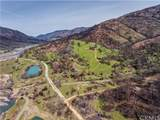 12596 White Rock Canyon Road - Photo 22
