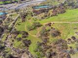 12596 White Rock Canyon Road - Photo 4