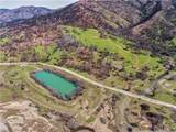 12596 White Rock Canyon Road - Photo 6