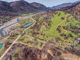 12596 White Rock Canyon Road - Photo 8
