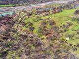 12596 White Rock Canyon Road - Photo 9