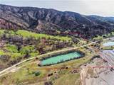12596 White Rock Canyon Road - Photo 10