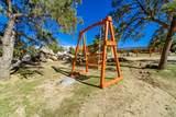69777 Burlwood Drive - Photo 31