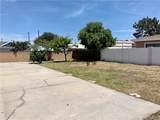 25414 Walnut Street - Photo 43