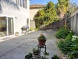 781 Las Palmas Drive - Photo 18