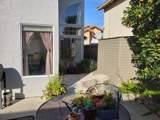 781 Las Palmas Drive - Photo 20