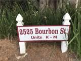 2525 Bourbon Street - Photo 1