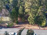 27454 Meadow Bay Drive - Photo 3