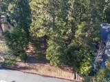 27454 Meadow Bay Drive - Photo 4