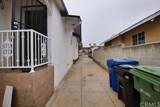 3434 Siskiyou Street - Photo 25