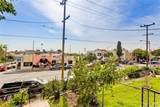 3283 City Terrace Drive - Photo 15
