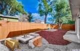 10628 Vanora Drive - Photo 4
