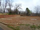425 Plantation Drive - Photo 2