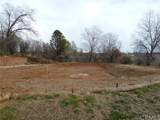 425 Plantation Drive - Photo 3