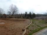 425 Plantation Drive - Photo 4