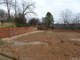 425 Plantation Drive - Photo 5