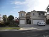 2172 Pebblehill Circle - Photo 1