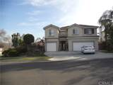 2172 Pebblehill Circle - Photo 2