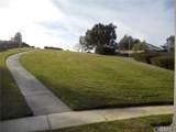 2172 Pebblehill Circle - Photo 19