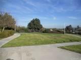 2172 Pebblehill Circle - Photo 20