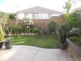 2172 Pebblehill Circle - Photo 24