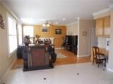 2172 Pebblehill Circle - Photo 5