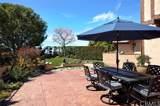 25965 Poker Flats Place - Photo 19