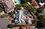 25965 Poker Flats Place - Photo 22