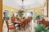 25965 Poker Flats Place - Photo 5