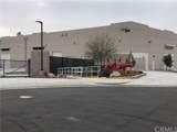2611 Cottonwood Ave - Photo 3