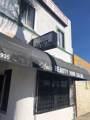 3935 Cesar E. Chavez Avenue - Photo 1