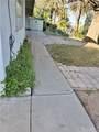 2791 Mcallister Street - Photo 21