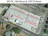 855 15th Street - Photo 11