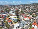 414 Avenida Santa Barbara - Photo 3
