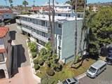 414 Avenida Santa Barbara - Photo 4
