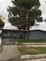 38823 Carolside Avenue - Photo 1