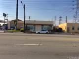 17041 Lakewood Boulevard - Photo 1