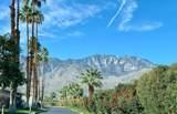 191 Desert Lakes Drive - Photo 12