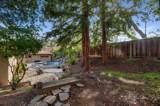1376 Echo Valley Drive - Photo 46