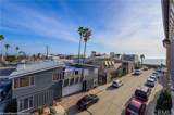 6424 Ocean Boulevard - Photo 25