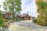 10733 Plateau Drive - Photo 1