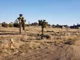 0 Tumbleweed Road - Photo 1