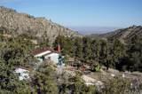 7549 Sand Canyon Drive - Photo 2