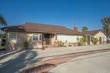 14724 Arrow Boulevard - Photo 1