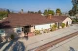 14724 Arrow Boulevard - Photo 2
