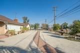 14724 Arrow Boulevard - Photo 38