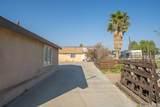 14724 Arrow Boulevard - Photo 40