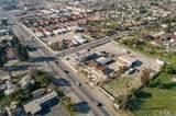 14724 Arrow Boulevard - Photo 54