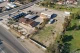 14724 Arrow Boulevard - Photo 55